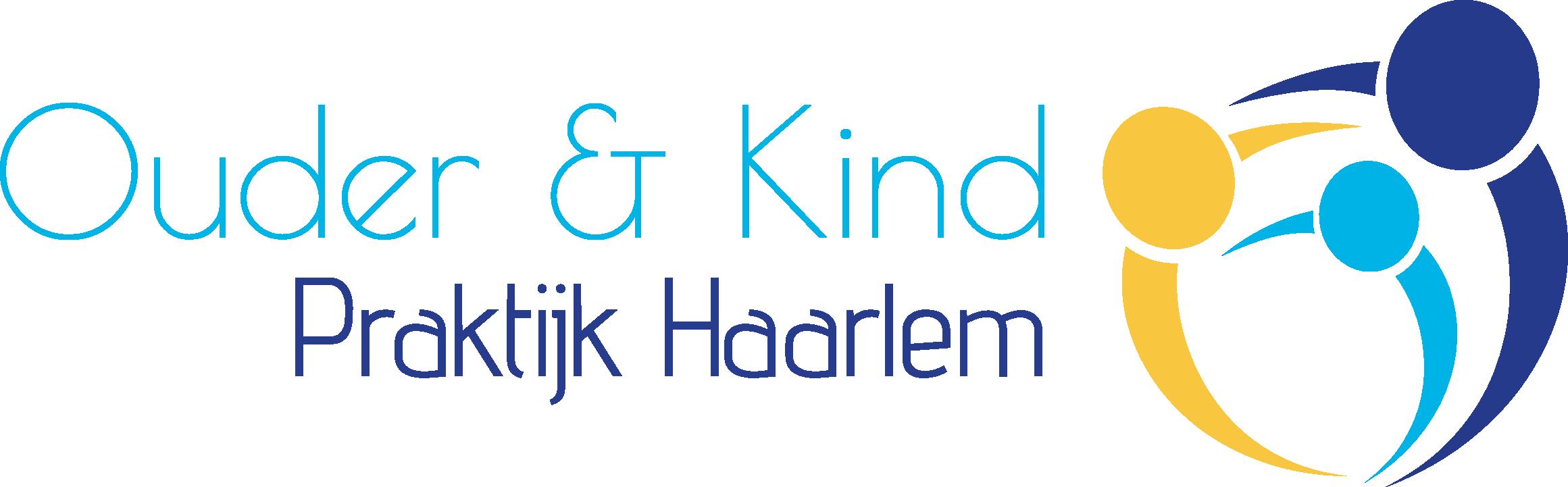 Ouder & Kind Praktijk Haarlem